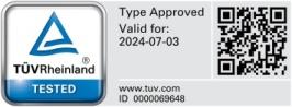Tr-testmark_