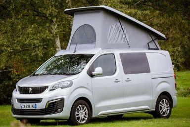 Peugeot-expert-camping-car-9